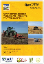 Arable Conference2015 Flyer.pdf